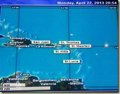 20130422_Location Map-1 (Small)