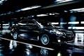 2013-Subaru-Legacy-JDM-3