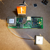 Arduemetry V1.0 - P1010258.JPG