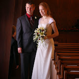 2013-12 wedding highlights