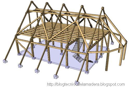 vivienda-rural-integral-madera (3)
