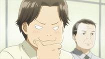[HorribleSubs] Chihayafuru - 11 [720p].mkv_snapshot_09.29_[2011.12.13_20.27.56]
