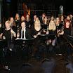 Nacht van de muziek CC 2013 2013-12-19 233.JPG