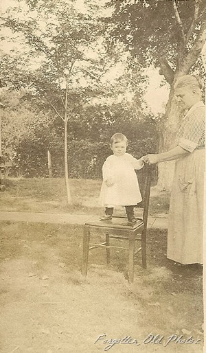 child in chair copy