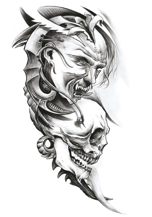 black_and_grey_tattoo_design_13