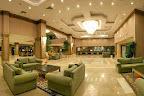 Фото 12 Meryan Hotel