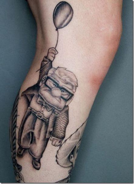 disney-theme-tattoos-19