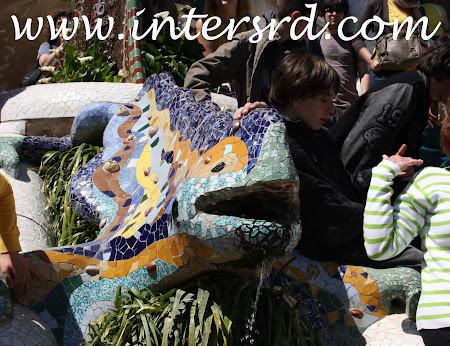 2012_05_01 Viagem Barcelona 056.jpg