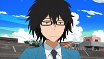 [HorribleSubs] Tsuritama - 04 [720p].mkv_snapshot_06.33_[2012.05.03_13.49.31]