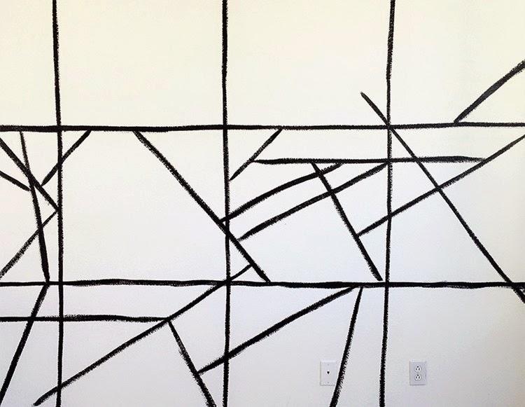 DIY-papel-de-parede
