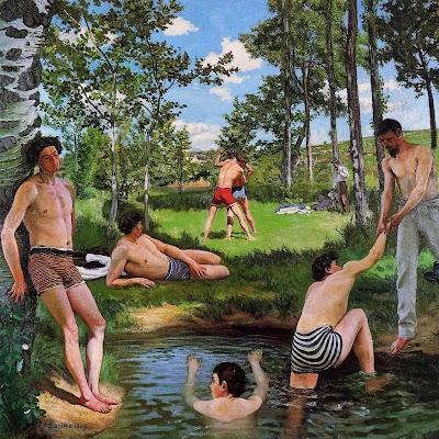 Frederic_Bazille_Summer_Scene_(Bathers).jpg