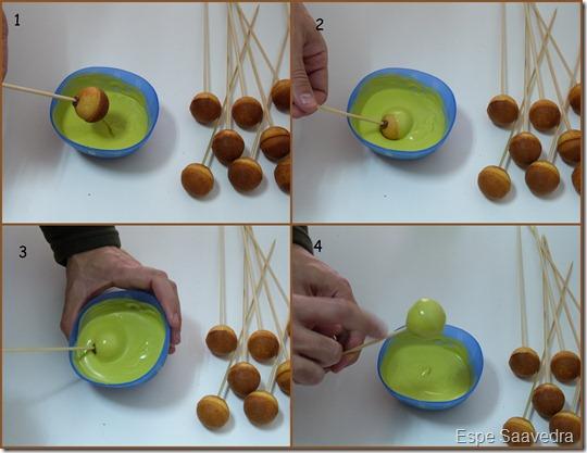 cake pops espe saavedra (8)