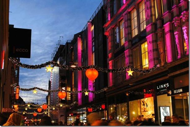 best-christmas-lights-houses-22
