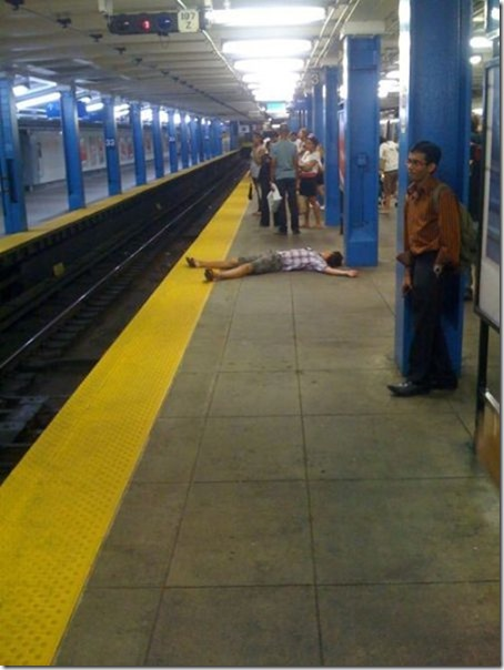 silly-drunk-people-30