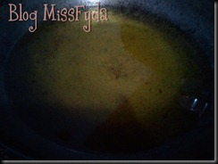 IMG_20120930_205615