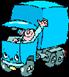 Frases - Parachoque de caminhão_thumb[2][1]