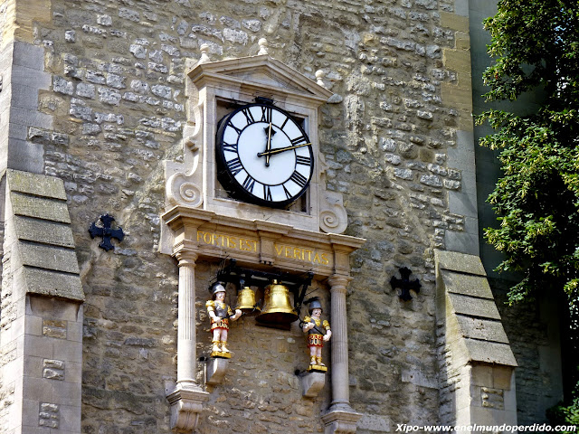 reloj-carfax-tower-oxford.JPG
