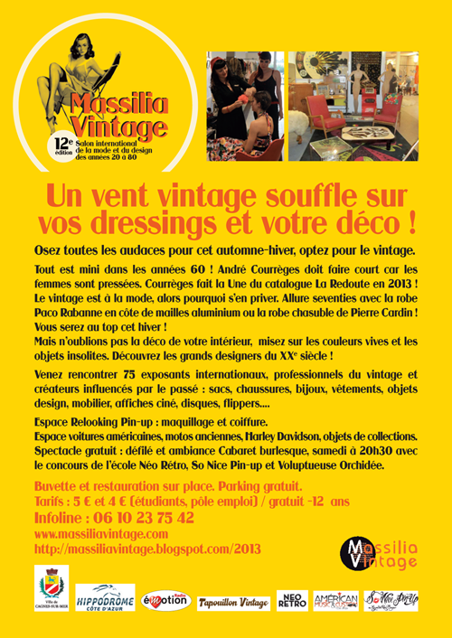 MASSILIA VINTAGE-CAGNES 2013-fly A6(1)-2