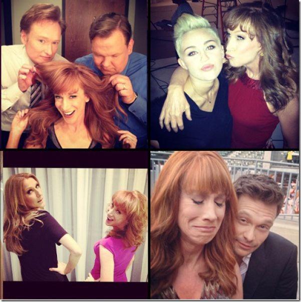 2012-celebrity-instagrams-13