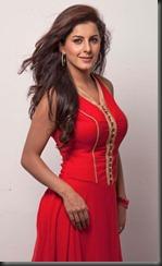 isha_talwar_latest_gorgeous_photos