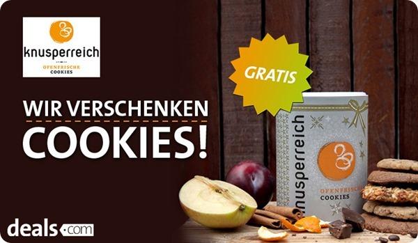 Wir-verschenken-Cookies_Dealscom2