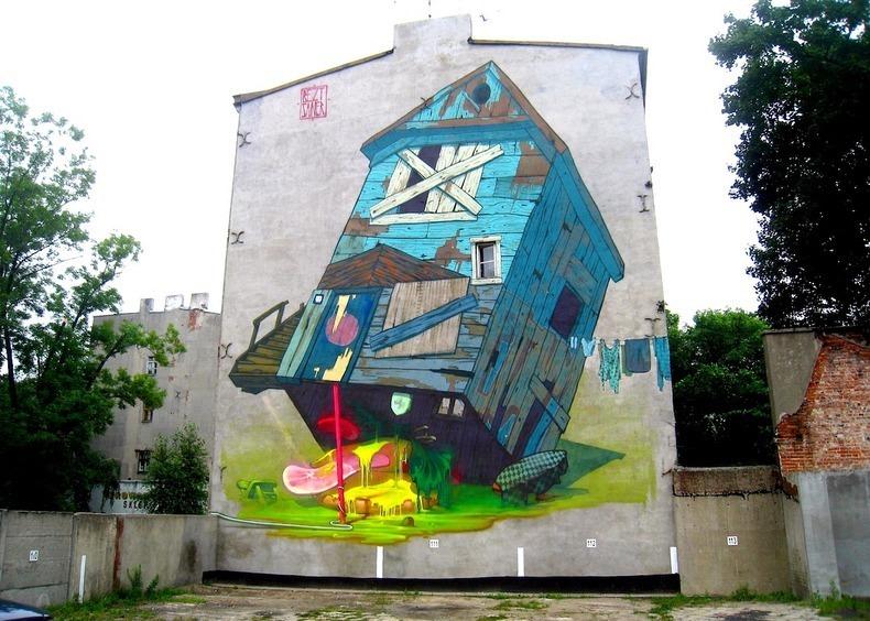 lodz-street-art-10