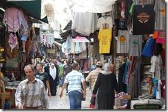 Oporrak 2011 - Israel ,-  Jerusalem, 23 de Septiembre  263