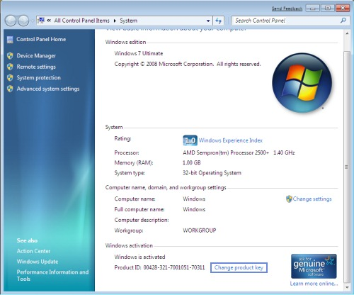 change-windows-7-product-key