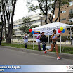 mmb2014-21k-Calle92-0053.jpg