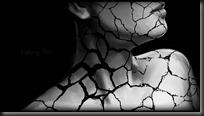 Instinct-story_003