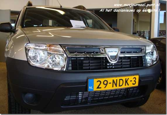 Dacia Duster Robert 02