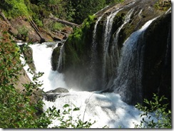 lewis river falls 63