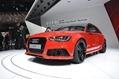 Audi-RS6-Avant-Geneva-6