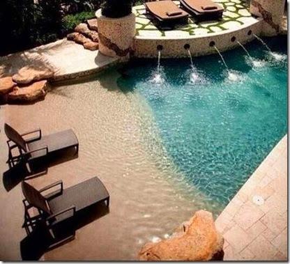 awesome-backyards-074