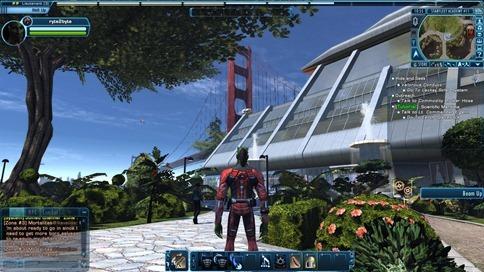 GameClient 2012-01-18 22-55-53-38