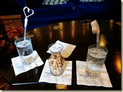 20140715_Our Casino Bar snack (Small)