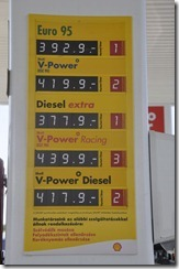 08-24-30 015 800X prix des carburants hongrie