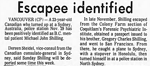 1981Dec7TheCitizen-escape-to-Aus