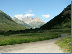 1333 Alberta Red Rock Parkway - Waterton Lakes National Park