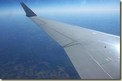40000 ft 1 (Small)