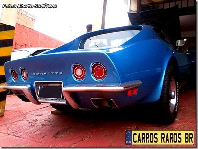 Chevrolet Corvette Sting Ray - Alberto Sant´Anna (2)[2]