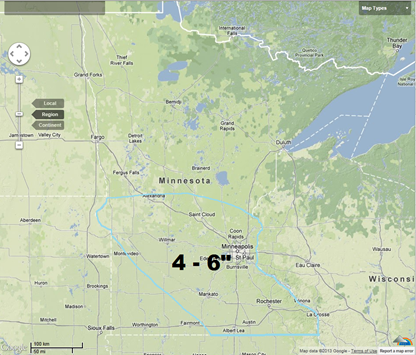 MN_map_snow02212013