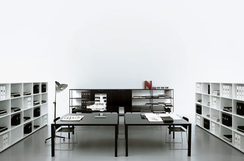 minimalist-furniture-home-office.jpeg