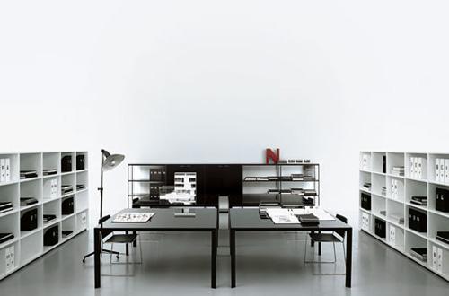 minimalist-furniture-home-office.jpeg