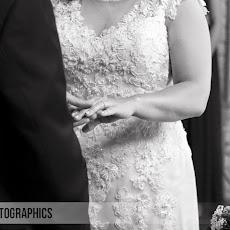 Ufton-Court-Wedding-Photography-LJPhotographics-JKS-(108).jpg