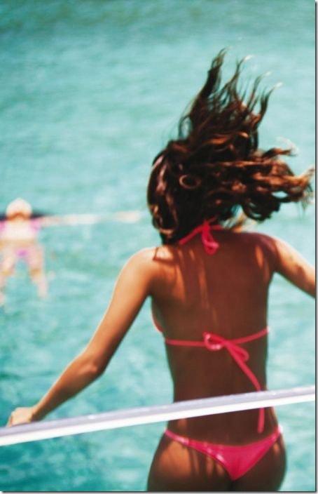 miss-reef-2012-girls-c5f7ba