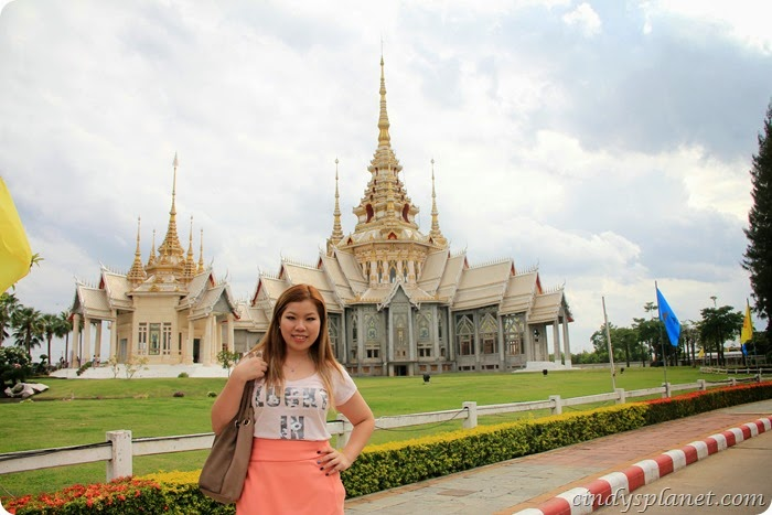 Bangkok163