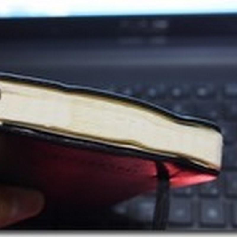 【アクセスノートブック】ネクサス7と無理やり比較してみた(性能編)その2