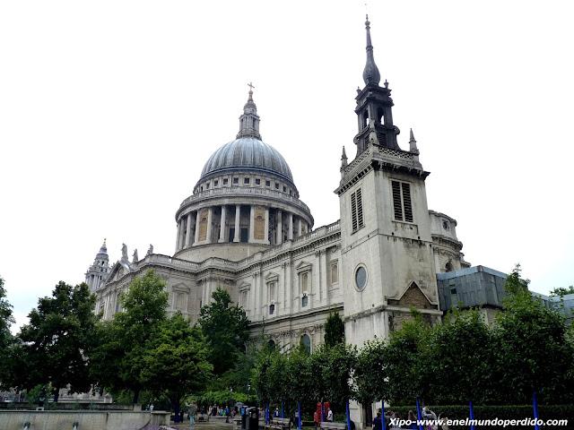 catedral-de-sant-paul-londres.JPG