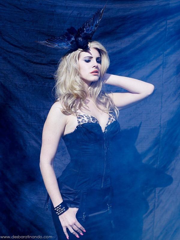 lana-del-rey-linda-sensual-sexy-sedutora-desbaratinando (56)